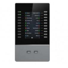 Bộ bàn phím quản lý trạng thái 20 phím, kết nối với điện thoại GRP2615 và GXV3350 Grandstream GBX20
