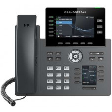 Điện thoại IP Grandstream GRP2616