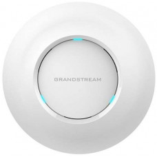 Thiết bị Wifi Access Point GWN7615 Grandstream GWN7615 (indoor)