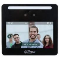 Màn hình chuông cửa LCD 4.3 inch ; Dahua DHI-ASI3213G-MW