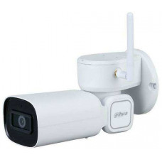 Camera Speed Dome Ip hiệu Dahua DH-PTZ1C203UE-GN-W