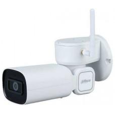 Camera Speed Dome Ip hiệu Dahua DH-PTZ1C203UE-GN-W