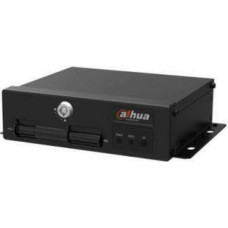 Đầu ghi hình chuyên dụng cho xe hơi (GPS/3G) 4 kênh Dahua model DVR0404ME-SC-GC