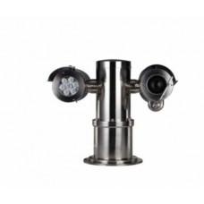 Camera chống cháy nổ Dahua EPC230U-PTZ