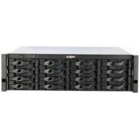 Thiết bị lưu trữ trung tâm 16HDD Enterprise Video Storage Dahua EVS5016S-R