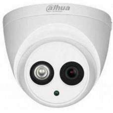 Camera HDCVI dòng Lite 1 MP Dahua model HAC-HDW1100EMP-A