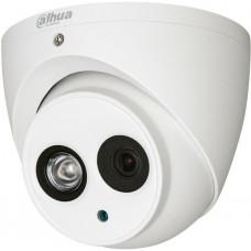 Camera CVI Dahua model HAC-HDW1400EMP-A