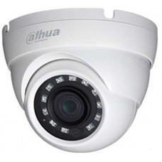 Camera CVI 4K Dahua Dome DH-HAC-HDW1800MP