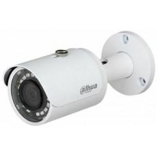 Camera HDCVI dòng Lite 1 MP Dahua model HAC-HFW1000SP-S3