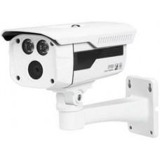 Camera HDCVI dòng Lite 1 MP Dahua model HAC-HFW1100DP