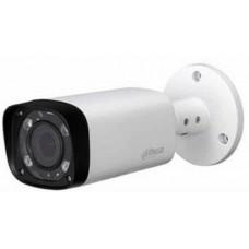 Camera HDCVI dòng Lite 1 MP Dahua model HAC-HFW1100RP-VF-IRE6