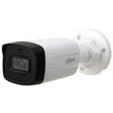 Camera CVI Dahua model HAC-HFW1200THP-S4