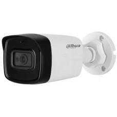 Camera CVI 4K Dahua Thân HAC-HFW1800TLP