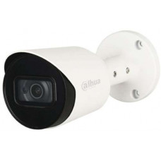 Camera 4K Real-time HD CVI IR Dahua DH-HAC-HFW1800TP-A