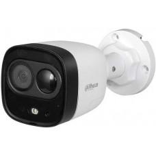 Camera 5megapixel Dahua HAC-ME1500DP