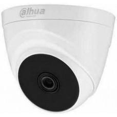 Camera HDCVI dòng cooper Dahua model HAC-T2A21P