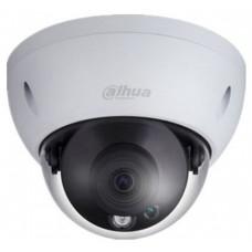 Camera Dòng eco-savvy 3.0 công nghệ 4g Dahua model IPC-HDBW1831RP-S
