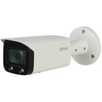 Camera IP PRO-AI Dahua IPC-HDW5442TMP-AS-LED
