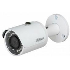 Camera 4 MP IP Lite series Dahua model IPC-HFW1430SP
