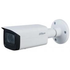 Camera 2megapixel Dahua Thân IPC-HFW3241TP-ZS