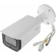 Camera Dòng eco-savvy 3.0 EPOE 2 MP IP eco-savvy 3.0 ePOE series Dahua model IPC-HFW4231TP-ASE