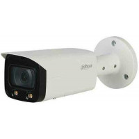 Camera IP PRO-AI Dahua IPC-HFW5241TP-AS-LED