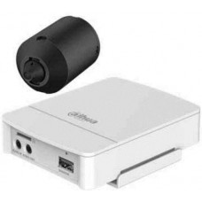 Camera 2.0mp IP Ultra-Smart Dahua IPC-HUM8231 (L1+E1)