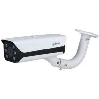 Camera chụp biển số xe ANPR Dahua DH-ITC215-PW6M-(IR)LZF