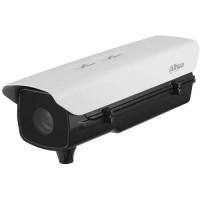 Camera giao thông độ phân giải 3MP(2048×1536) Dahua DH-ITC352-AU3F-(IR)L