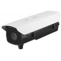 Camera giao thông Dahua DH-ITC352-RU2D-(IR)L