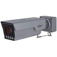 Camera giao thông độ phân giải 4MP(2688 × 1520)@25fps Dahua DHI-ITC431-RW1F-IRL8