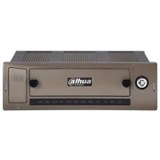 Đầu ghi hình di động (Gps/3G) Dahua MCVR5104-GC
