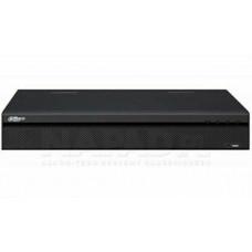 Đầu ghi hình dòng pro hỗ trợ 4 ổ cứng 16 kênh IP Dahua model NVR5416-4KS2