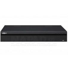 Đầu ghi hình dòng pro hỗ trợ 4 ổ cứng 32 kênh IP Dahua model NVR5432-4KS2