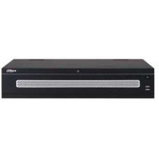 Đầu ghi hình 64/128 kênh camera IP hỗ trợ lên đến 4k Dahua NVR616-64/128-4KS2