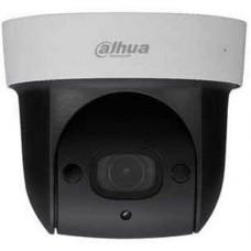 Camera speed dome IP 2.0 MP , zoom 31x Dahua model SD29204T-GN-W
