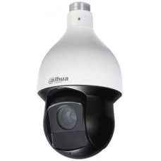 Camera speed dome HDCVI starlight ptz Dahua model SD49225I-HC