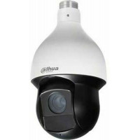 Camera Speed Dome IP 1 0 MP Zoom 31x Dahua model DH-SD59131U-HNI