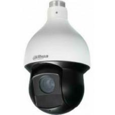 Camera speed dome HDCVI starlight ptz Dahua model SD59225I-HC