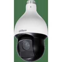 Camera Speed Dome IP 4mp Zoom 30x Dahua model DH-SD59430U-HNI
