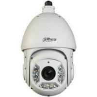 Camera Speed Dome IP 4mp Zoom 30x Dahua model DH-SD6C430U-HNI