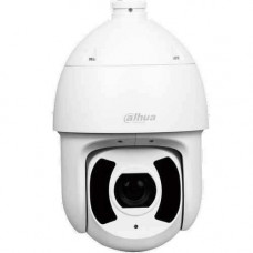 Camera Speed Dome HD CVI hiệu Dahua DH-SD6CE225I-HC