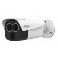 Camera cảm biến nhiệt Dahua TPC-BF2221-T