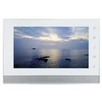 Màn hình chuông cửa cảm ứng Color 7-inch TFT LCD tỉ lệ 800x480 Dahua DHI-VTH1550CH-S2