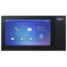 Màn hình chuông cửa cảm ứng Color 7-inch TFT LCD Dahua VTH2421FB-P