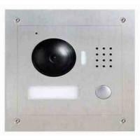 Nút nhấn chuông cửa có camera Dahua VTO2000A-S1