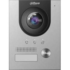 Nút ấn chuông cửa Dahua DHI-VTO2202F-P
