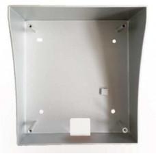 Đế nổi dùng cho hệ thống chuông hình VTO2000A, chuất liệu kim loại sơn tĩnh điện Dahua VTOB108