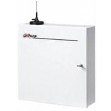 Tủ báo động network 4 kênh video Dahua model ARC5408C-C