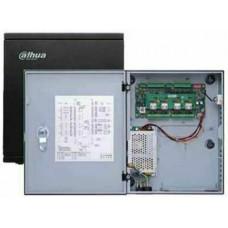 Bộ kiểm soát 4 cửa đôi(8 đầu đọc) Dahua model DHI-ASC1204C-D